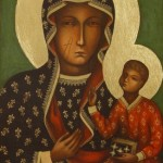 Mother_Mary_of_Czestochowa_mw15-v